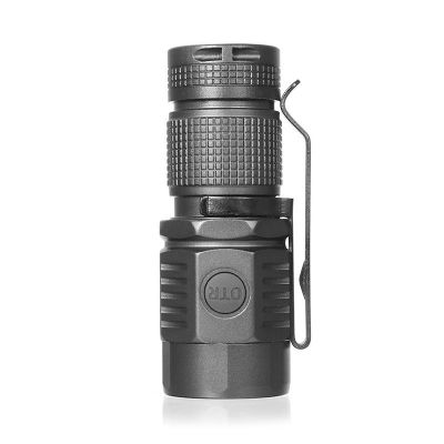 on the road u16 u3-1a led flashlight