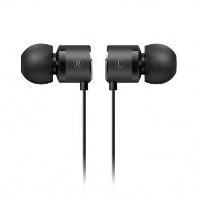 oneplus bullets 2t type-c earphones