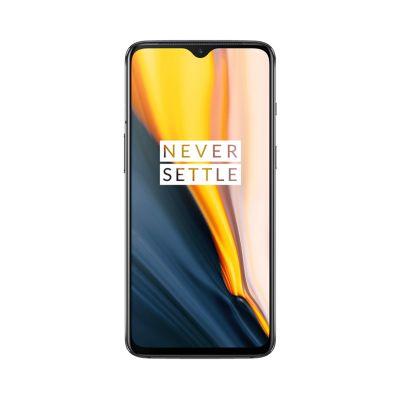 oneplus 7 smartphone 8gb/256gb