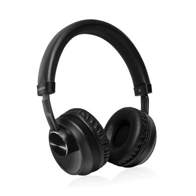 onikuma b10 bluetooth headphones