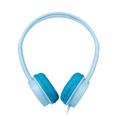 onikuma m100 kids headphones