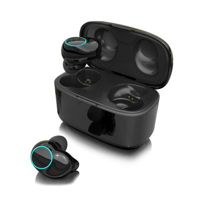 onikuma t3 bluetooth earphones