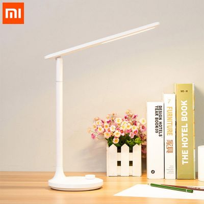 opple led table desk lamp from xiaomi youpin