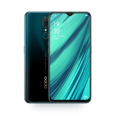 oppo a9 smartphone 6gb 128gb