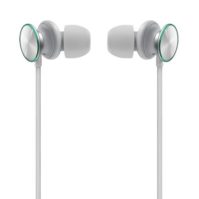 oppo o-fresh hifi stereo earphone