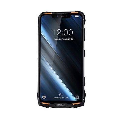 doogee s90 power edition smartphone