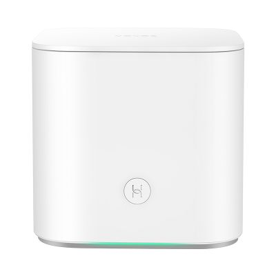 huawei honor router pro 2