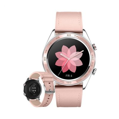 huawei honor watch dream ceramic version smartwatch