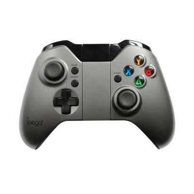 ipega pg-9062 bluetooth gamepad