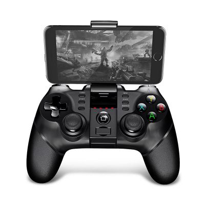 ipega pg-9077 wireless gamepad
