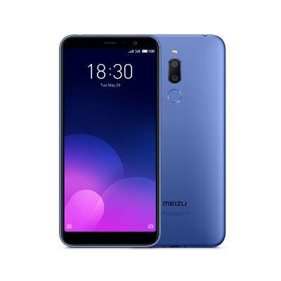 meizu m6t smartphone
