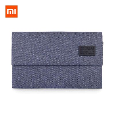 xiaomi electronics accessories organizer bag