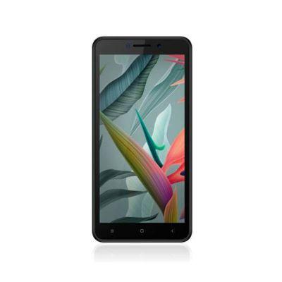oukitel c10 3g smartphone