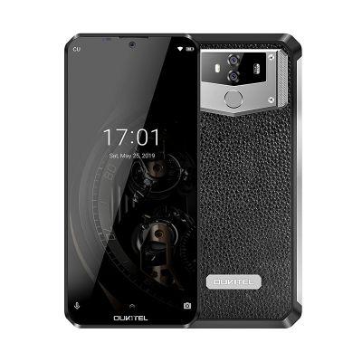 oukitel k12 smartphone