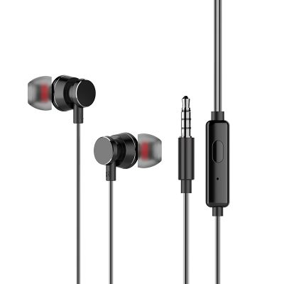 ovevo s10 earbuds