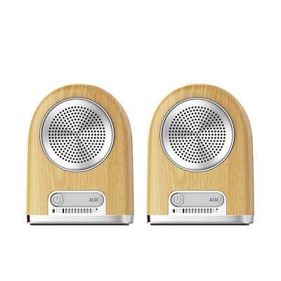 ovevo tango d10 speaker
