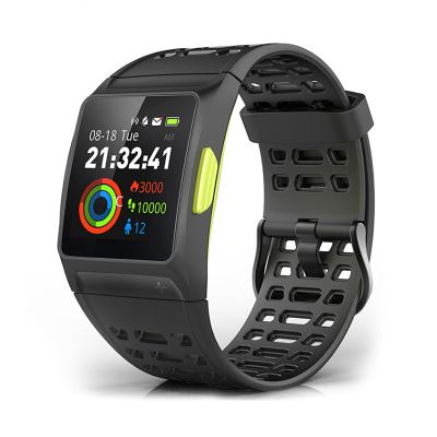 p1 sports smartwatch