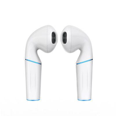 p20 tws true wireless mini headphone