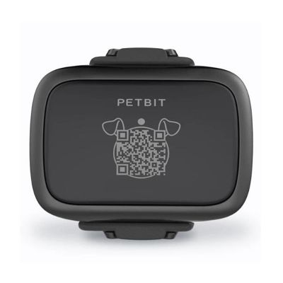 petbit g1 gps dog tracker
