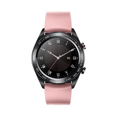 huawei honor watch dream sport smartwatch