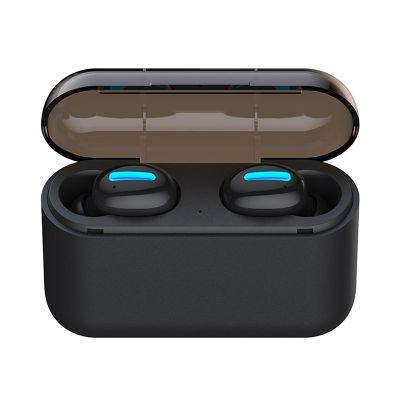 q32 stereo bluetooth tws earphones