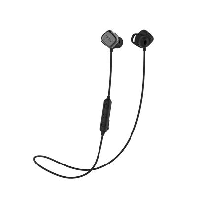 qcy m1 pro bluetooth earphones