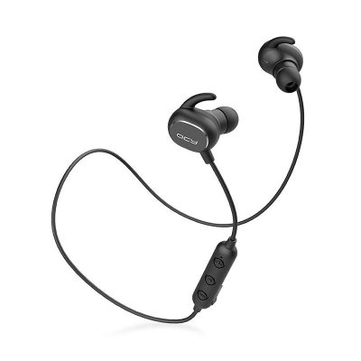 qcy qy19 wireless bluetooth earphone
