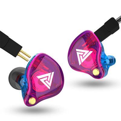 qkz vk4 zst earbuds