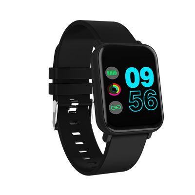 r6 bluetooth smartwatch