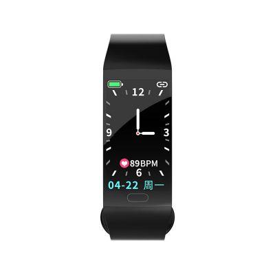 rd11 sport smart bracelet