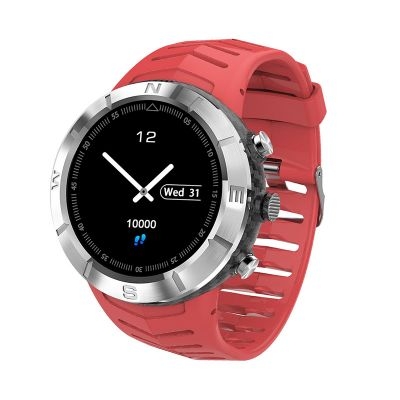 dtno.1 dt08 bluetooth smartwatch