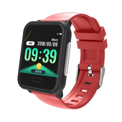 gmove e33 bluetooth smartwatch
