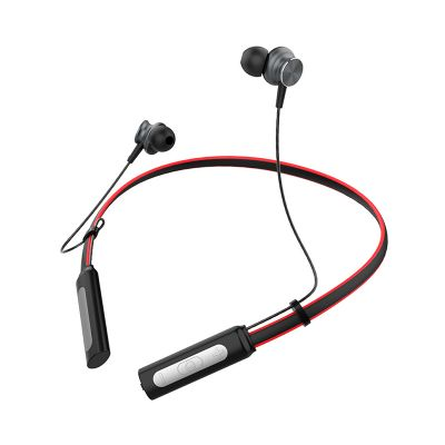 langsdom l9 neckband sports earphones