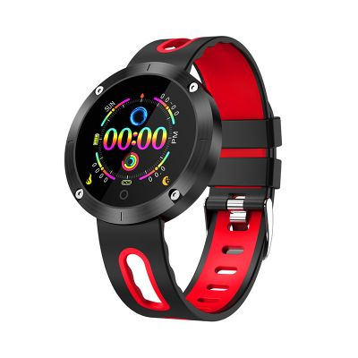 dm58 plus bluetooth smartwatch