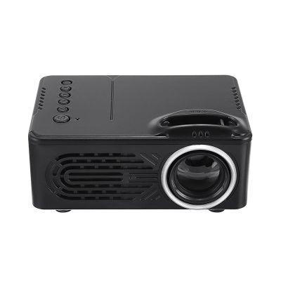 rigal rd-814 mini projector