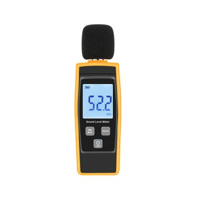 rz digital sound level meter rz1359