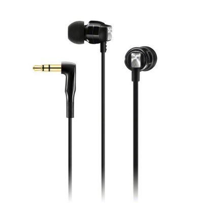 sennheiser cx3.00 earphones