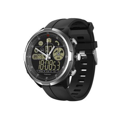 zeblaze vibe 4 smartwatch