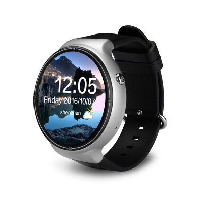 iqi i4 plus 3g smartwatch