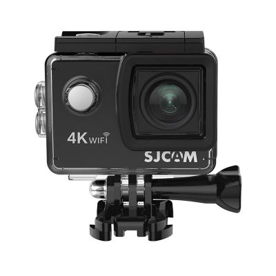 SJCAM SJ4000 AIR Action Camera Full HD 4K WIFI Connection