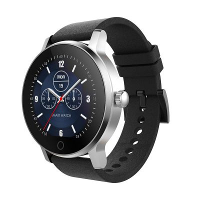 sma-09 bluetooth smartwatch