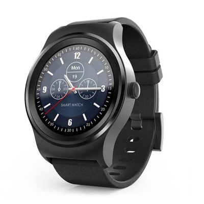 sma-r dual bluetooth smartwatch