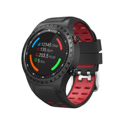 sma m1 bluetooth 2g smartwatch