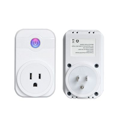 febite sw-a1 wifi smart socket