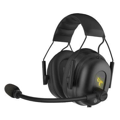 somic g936 gaming headset