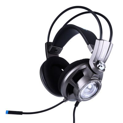 somic g955 gaming headset