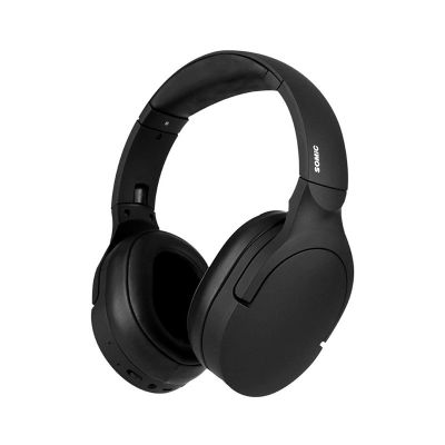 somic sc2000bt wireless headphone for sale