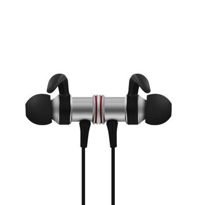 sowak s12 earbuds