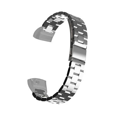 steel strap replacement wristband online