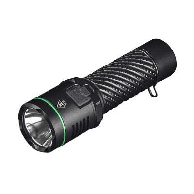 Sunwayman C41CT LED Flashlight 1000LM
